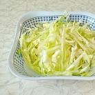 Рецепт Летний салат по-молдавски