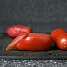 Рецепт Спагетти с томатным соусом