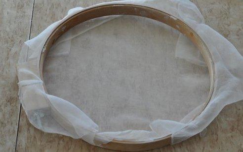 Глазурь для пряников - фото шаг 2