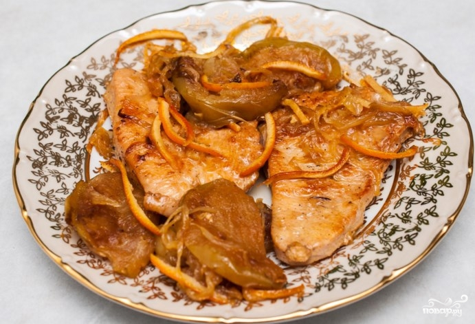 Куриные крылышки в духовке: рецепт с фото пошагово
