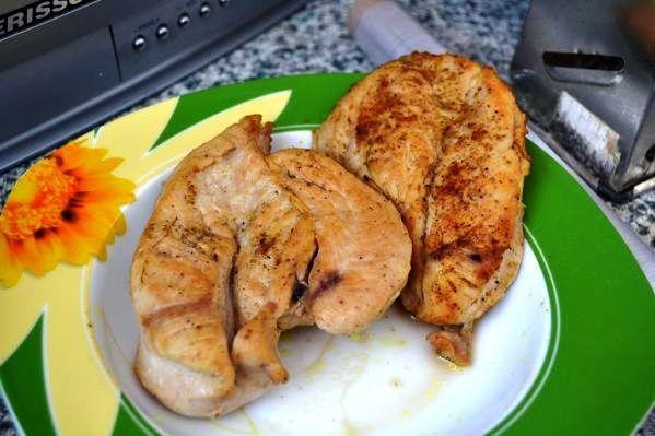 салат тиффани рецепт с фото и видео