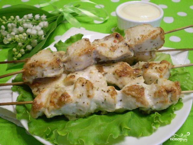 куриное филе в духовке правильное питание