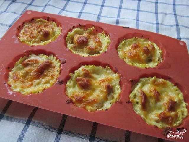 грибной суп рецепт из замороженных грибов с курицей с сыром
