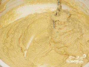 Печенье из геркулеса - фото шаг 2