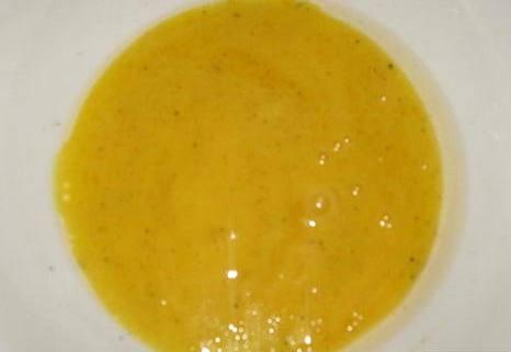 Отбивные из телятины на сковороде - фото шаг 2
