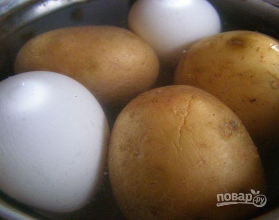 Приготовить говядину в горшочке с картошкой в духовке рецепт с фото