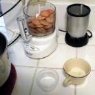 Рецепт Чизкейк с белым шоколадом