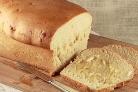 Хлеб без дрожжей в хлебопечке