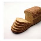 Рецепт Поджаристые сырные сандвичи
