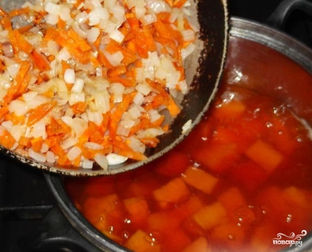 Свекольник холодный рецепт классический с фото пошагово