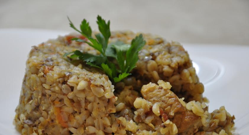 мясо по-французски в духовке рецепт с грибами видео