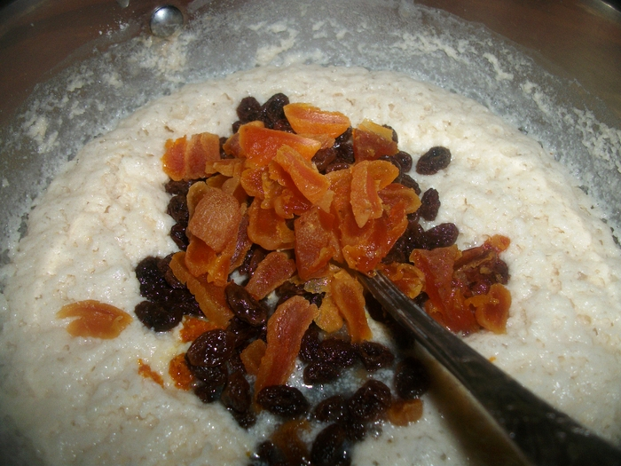 Рецепт венское тесто пошаговое 38