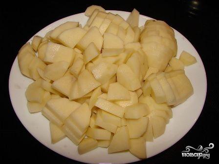 щи из свежей капусты на курином бульоне рецепты
