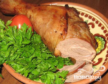 Картошка с фаршем тушеная на сковороде рецепт с фото