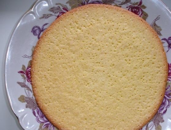 """Торт """"Арт"""" - фото шаг 1"""