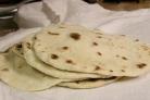 Тортиллы мексиканские