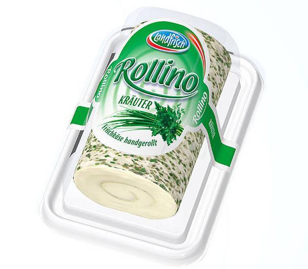 Ролино (Rollino)