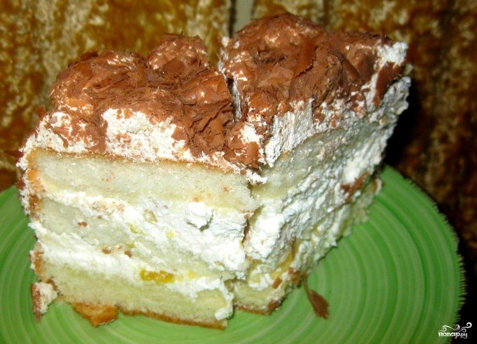Заказ тортов усть-илимск фото 2