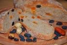 Хлеб Императорский с сухофруктами