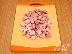 Рецепт Бабка картофельная в горшочке