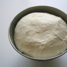 Рецепт Простой кокосовый пирог