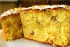 Венское тесто для пасхи