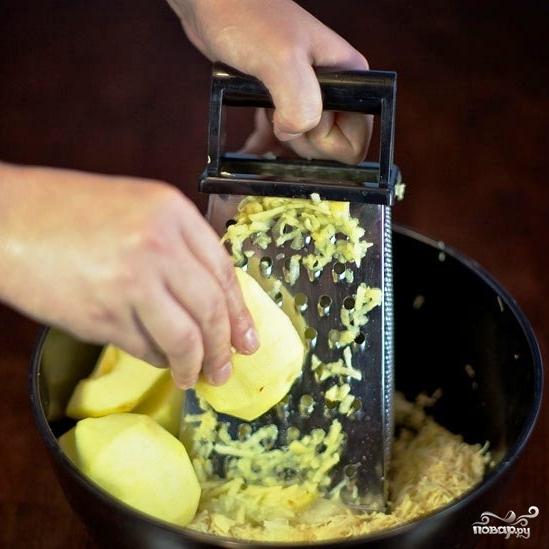 рецепты салатов из сельдерея с яблоками фото