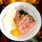 Рецепт Куриная корзинка с грибами