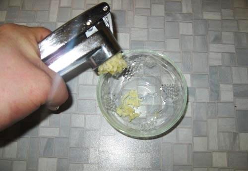 Рецепт Рулет из лаваша с ветчиной и сыром