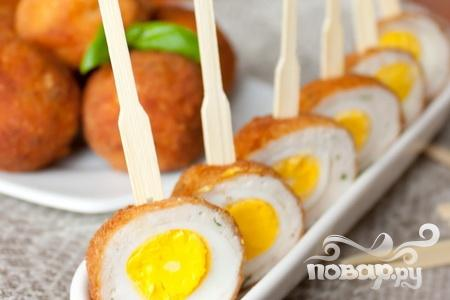 Перепелиные яйца – как готовить правильно?