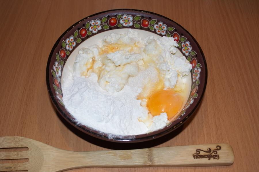 Готовить курицу в духовке просто и вкусно рецепт