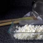 Рецепт Рогалики с джемом и сыром