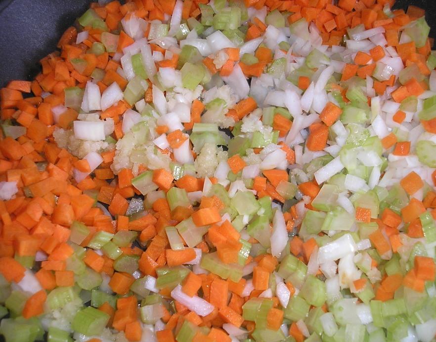 Блюда из телятины — 28 рецептов с фото. Как приготовить ...