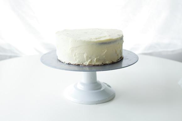 "Торт ""Умка"" - фото шаг 2"