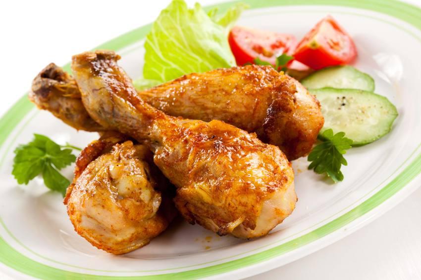 Что приготовить на ужин быстро, просто и недорого: рецепты