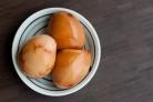 Яйца по-еврейски