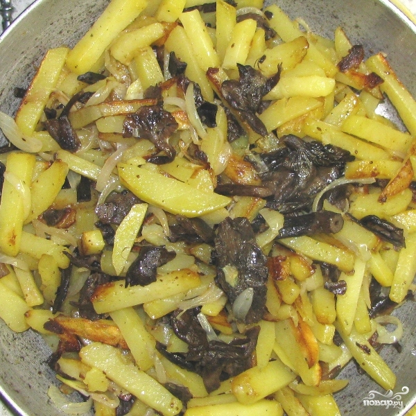 Рыбные салаты рецепт с фото пошагово