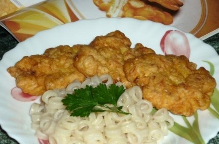 курица по албански рецепт с фото в духовке