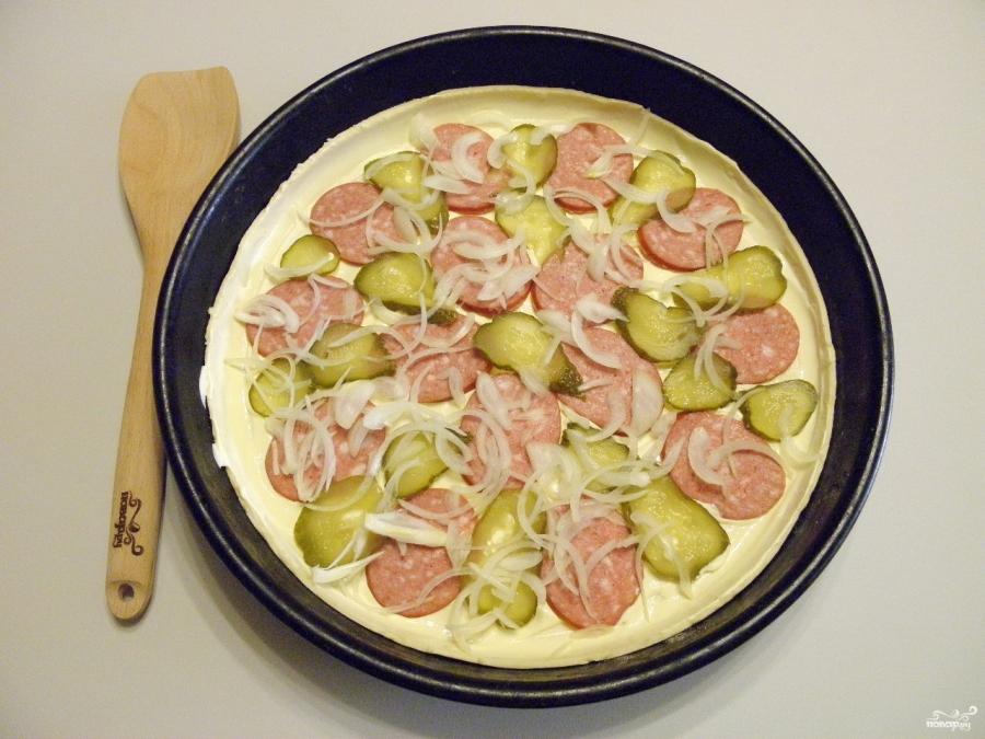 Рецепт вкусной картошки с сыром в духовке с фото