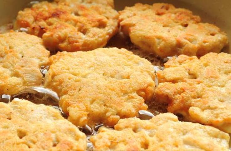 рецепты с грудкой куриной с грибами в духовке рецепт с фото #10