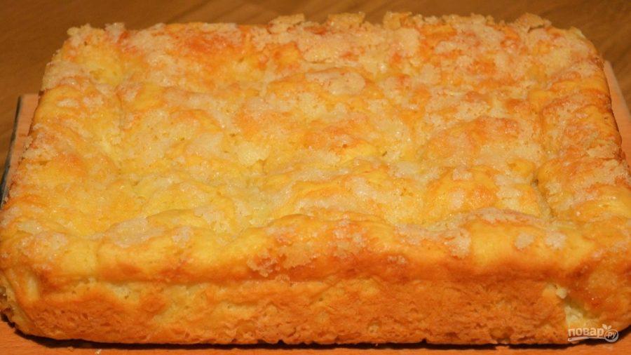 Лазанья с фаршем на сковороде рецепт пошаговый