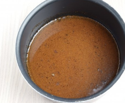 "Кофе ""Африка"" - фото шаг 1"
