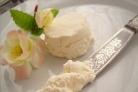 Cыр из сметаны в домашних условиях