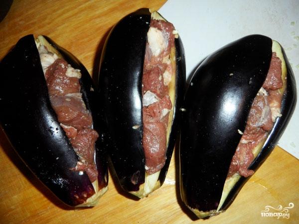 суп говядина в мультиварке рецепты с фото