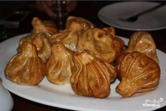 Пирог из клубники с персиками фото рецепт