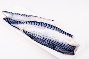 Рецепт Заливное из скумбрии