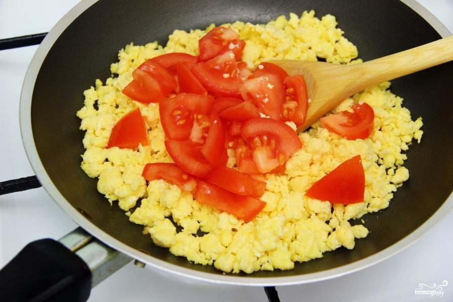 Рецепт праздничного блюда из форели