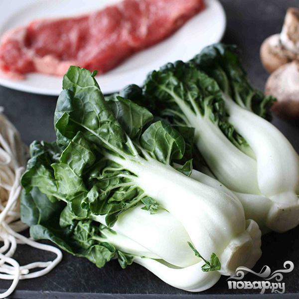 Суп с лапшой рецепт из мясо говядины