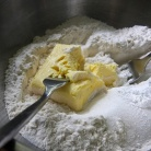 Рецепт Апельсиновые булочки с маком