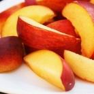 Рецепт Персиковый витаминный напиток